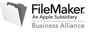 FileMaker Business Alliance FBA